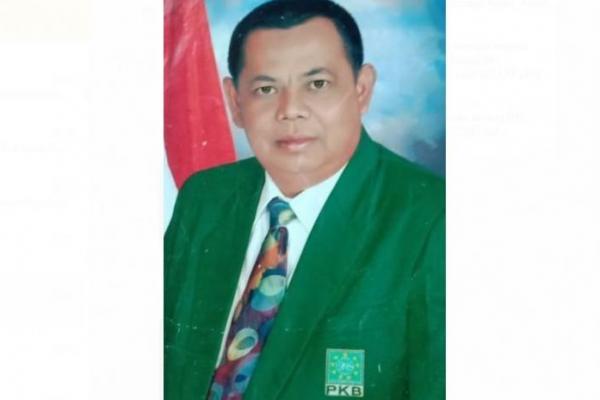 Tata Struktur Partai, PKB Agam Siap Gelar Musyawarah Cabang