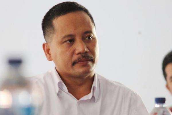 SMA Negeri Gratis SPP, Legislator PKB: Tak Efektif, Lebih Baik Subsidi Silang