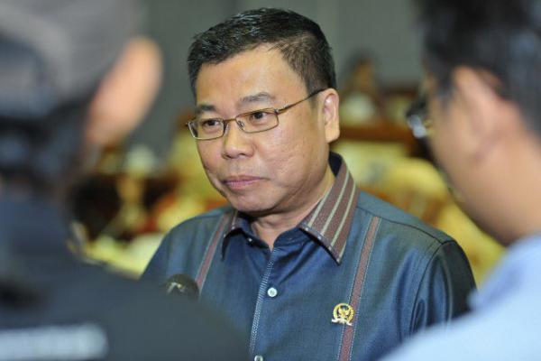 Komisi X DPR Apresiasi Skema Baru Penyaluran Dana BOS