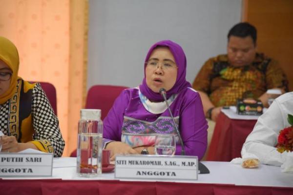 Legislator PKB Minta Pemerintah Alihkan Biaya Kartu Prakerja Rp5,6 T untuk Bansos