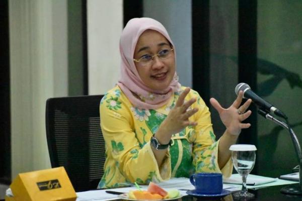 Legislator PKB Minta Pemerintah Gerak Cepat Hadapi Covid-19