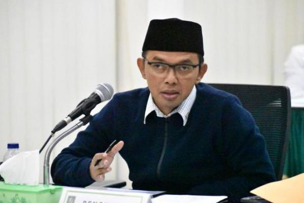 Legislator PKB Kritisi Pelibatan TNI Dalam Peningkatan Kerukunan Umat Beragama