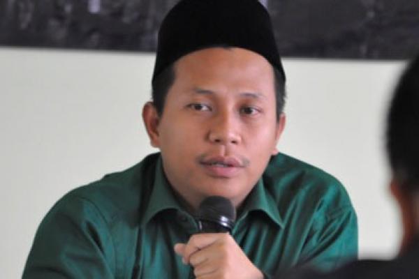 Syaikhul Islam Usul Pertamina Digitalisasi Penyaluran Elpiji Bersubsidi