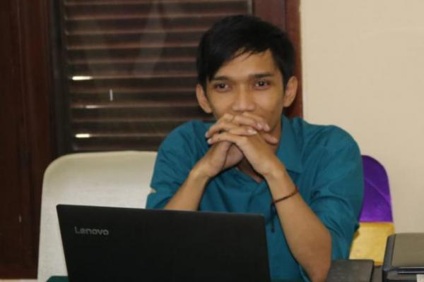 Rentan Jadi Alat Kampanye, Gemasaba Pandeglang Minta Bawaslu Awasi Penyaluran BPNT