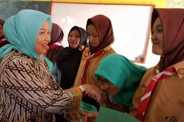Legislator PKB Sebut Program Pelatihan Guru Kemendikbud Tak Transparan