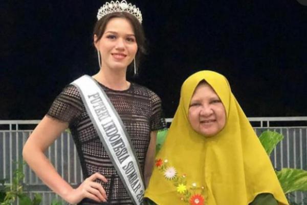 Kalista Iskandar Tidak Sempurna Sebutkan Pancasila di PPI, Donizar: Pemprov Seakan Lepas Tangan