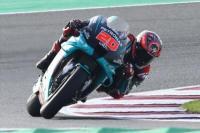 KTM Menang di MotoGP Ceko, Quartararo Waspada