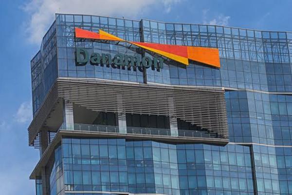 Bank Danamon Salurkan Kredit Usaha Lewat Investree