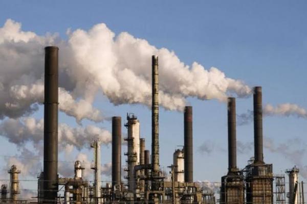 Harga Gas Bumi Bakal Turun Mulai 1 April 2020