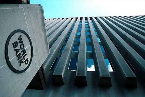 Bank Dunia Setujui Pendanaan Rp7 Triliun Untuk Penanaganan Pandemi di Indonesia