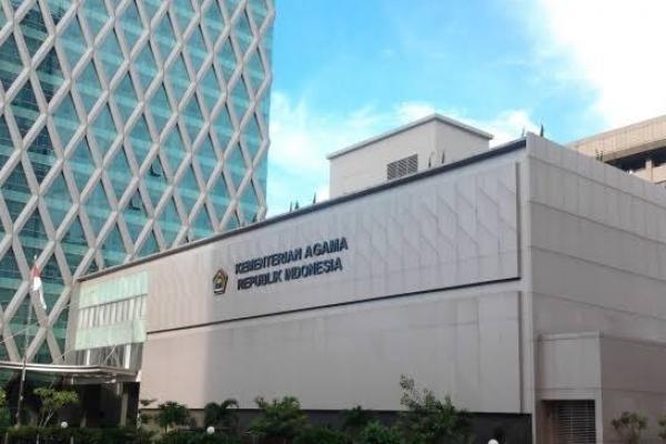 Cegah Covid-19, Kemenag Gorontalo: Nikahan Hanya Boleh Dihadiri 10 Orang