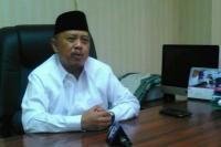 Ujian Nasional Pendidikan Kesetaraan di Ponpes Salafiyah Ditiadakan