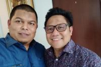 Wakil Ketua DPRD Morut Dukung Pilkada Serentak 2020 Ditunda