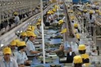 Tambahi Pasokan, Menperin Minta Industri Tekstil Produksi Masker dan APD