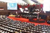 Fraksi PKB Setuju Gaji DPR Dipotong untuk Penanganan Covid-19