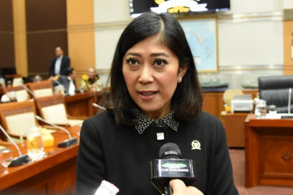 Komisi I DPR Jalin Kerja Sama Pertahanan dengan Menteri Pertahanan Korsel