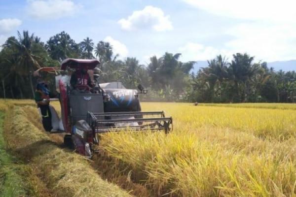 Pertumbuhan Ekonomi Jawa Timur Diprediksi Capai 0 Persen di Triwulan IV