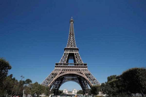 Pengangguran di Prancis Mungkin Meningkat Pasca Lockdown Dibuka