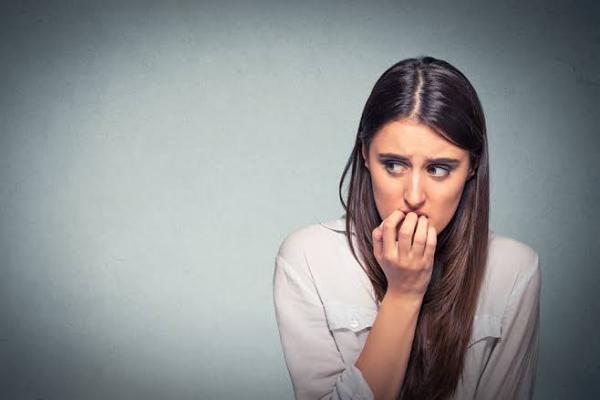 Psikiater: Corona Memang Menular Tapi Kecemasan Menular Lebih Cepat