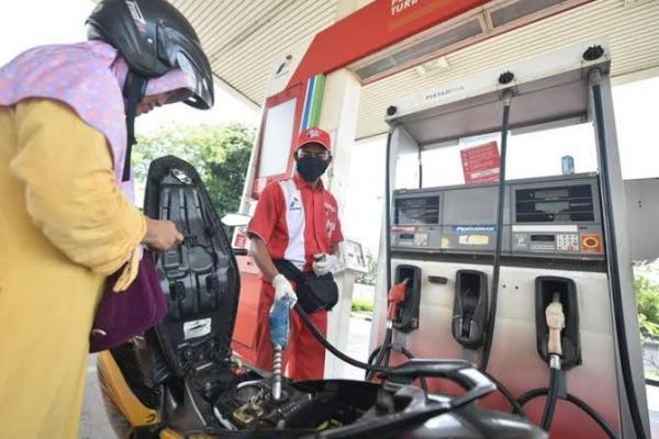 Perluas Akses BBM, BPH Migas Bangun Lembaga Penyalur di Tiap Desa