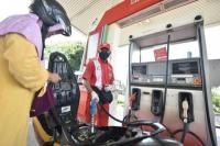 Pertamina Perluas 9 Titik BBM Satu Harga di Sulawesi