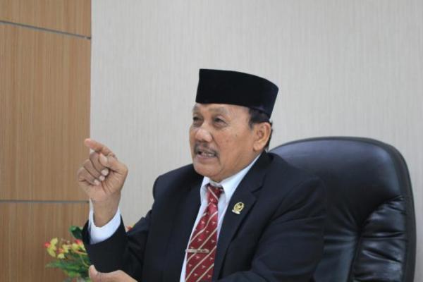 Legislator PKB Soroti Titik Rawan Pasal Imunitas Perpu No.1 Tahun 2020