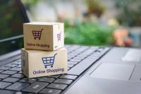 Mendag Imbau Perusahaan Lakukan Transformasi Digital