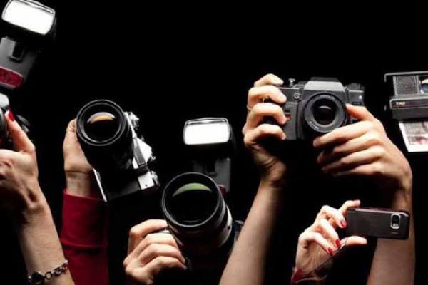 AJI dan LBH Pers Desak Perusahaan Media Bayar THR Pekerja