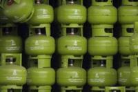 Pasokan BBM dan LPG Periode Libur Lebaran Dipastikan Aman