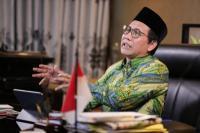 Pilkada Lamongan, Gus Halim Minta Kader PKB Lamongan All Out Menangkan Karsa