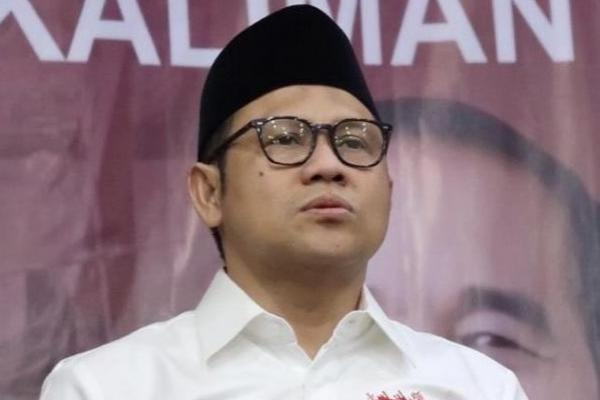 Cak Imin Minta Implementasi New Normal Harus Ketat