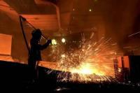 Ekspor Jatim Masih Didominasi dari Sektor Industri
