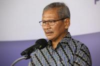 Kasus Positif Corona di Indonesia Tambah 1.268, Total 66.226 Orang
