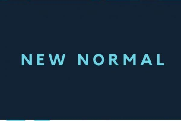 Keluarga Kunci Untuk Memasuki Era New Normal