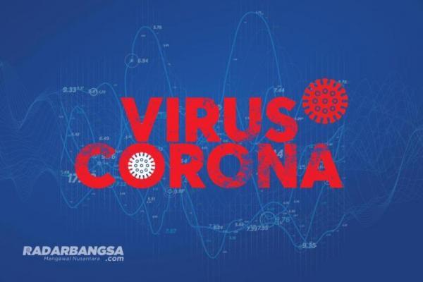 Lewat Forum Konsultasi Indonesia-PBB, Indonesia Perkuat Kerjasama Mitigasi Pandemi