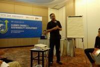 Muhammad Husni Thamrin Meninggal, SBY Hingga Aktivis Berduka