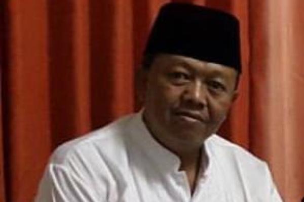 RMI Jateng Minta Gubernur Fasilitasi Tes Kesehatan Santri Berbiaya Murah