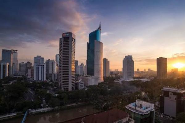 Wamenkeu: 2021 Menjadi Tahun Pemulihan Ekonomi
