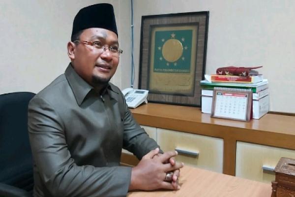 FPKB Minta Pemkot Semarang Gratiskan Rapid Test Bagi Santri