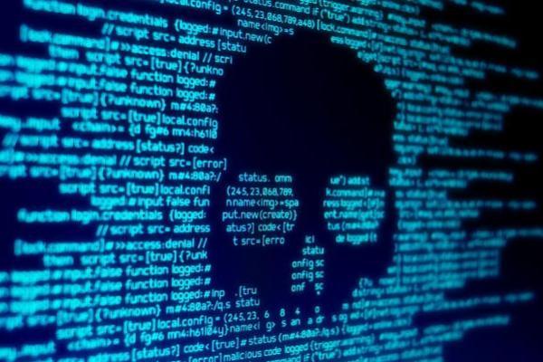 Indonesia Catat Kasus Malware Tertinggi Se-Asia Pasifik