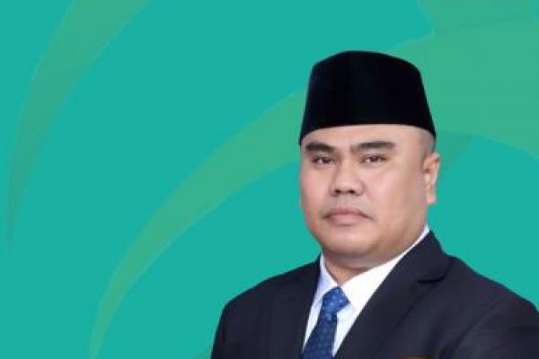 Diduga Langgar IUP, Rico Minta CV Tahiti Coal Diproses Hukum