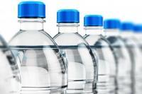 Diisukan Mengandung Zat Berbahaya, Kemenperin Tegaskan Air Minum Kemasan Penuhi Standar SNI
