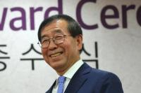 Wali Kota Seoul Ditemukan Tewas Ditengah Tuduhan Pelecehan Seksual