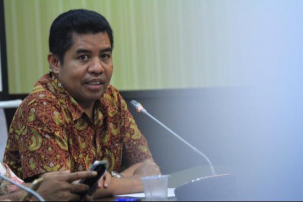 Konflik Agraria Masih Terjadi, Gerbang Tani Minta Jokowi Reshuffle Sofyan Jalil