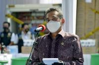 Genjot Ekspor RI, Kemendag Bidik Negara yang Pulih dari Pandemi COVID-19