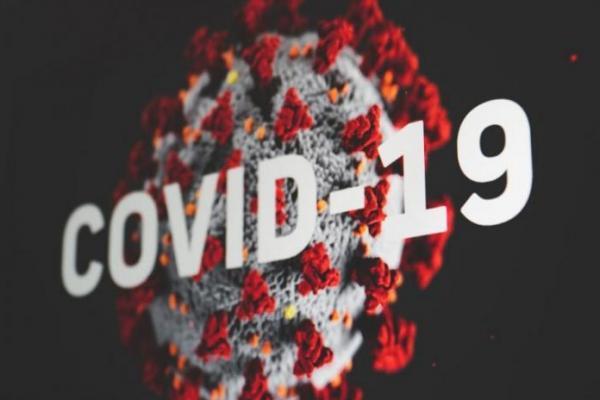 Update Kasus COVID-19 Per 1 Agustus, Positif 1.560 Sembuh 2.012