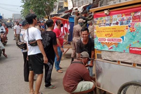 Myanmar Bentuk Tim Selidiki Dugaan Polisi Aniaya Rohingya