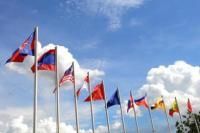 Selain Indonesia, 10 Negara ini Juga Bakalan Ulang Tahun di Bulan Agustus Juga loh