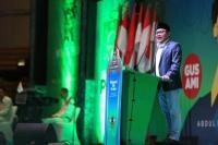 Pertanian Tumbuh Positif, Gus AMI Dorong Pemerintah Perhatikan Petani