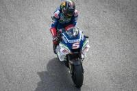 Kualifikasi MotoGP Republik Ceko 2020, Johan Zarco Rebut Pole Position